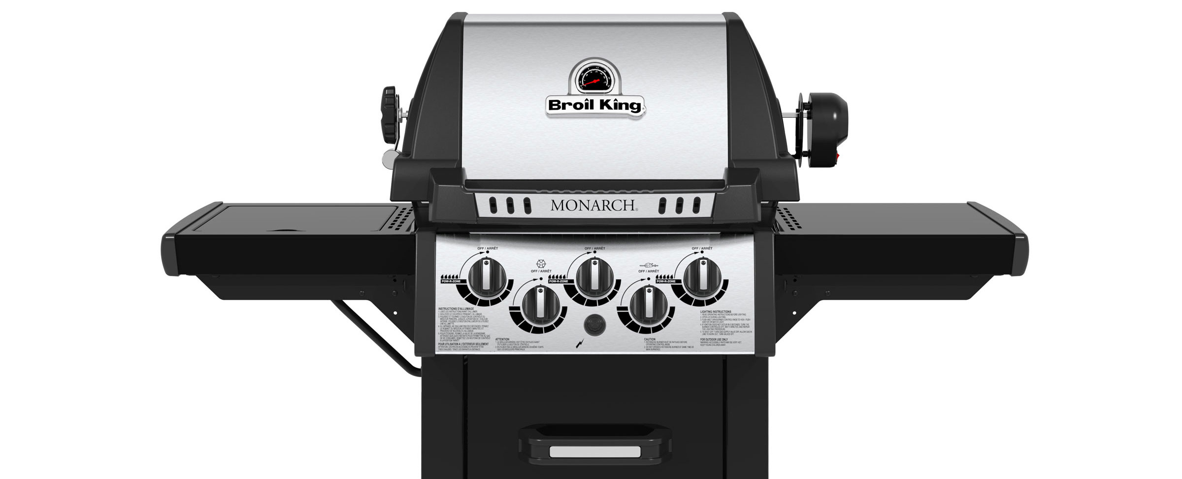 broiling_01