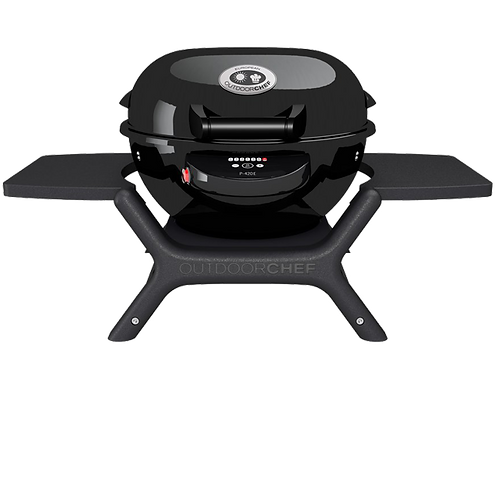Outdoor-Chef Elektro Grill P-420 E Minichef