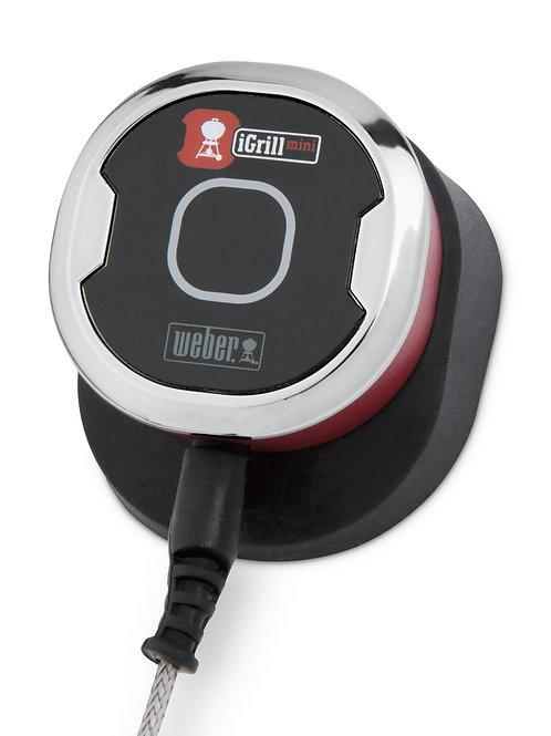 IGRILL Mini - mit LRD Display