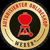 weber_aut_onlineshop.png