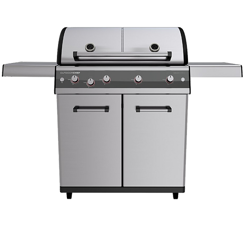 Outdoor-Chef  Dual Chef S 425G