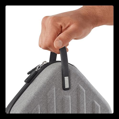 Weber Connect Lager und Transporttasche