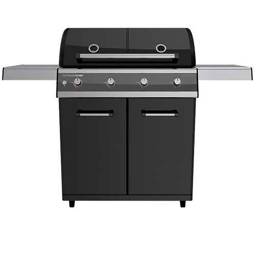 Outdoor-Chef  Dual Chef 415G