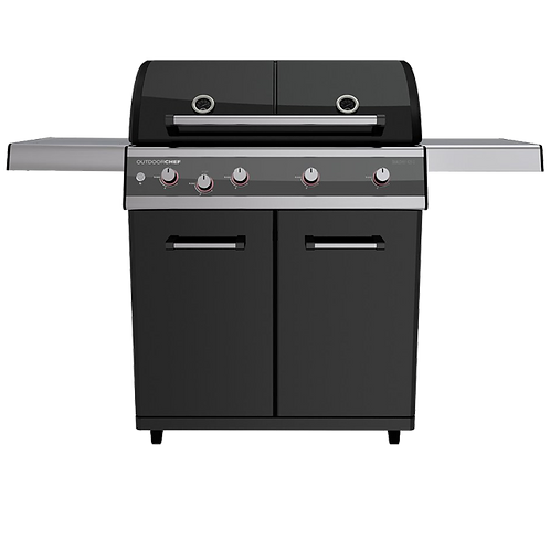 Outdoor-Chef Dual Chef 425G
