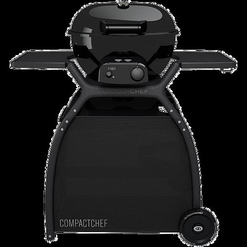 Outdoorchef P-480G Compactchef