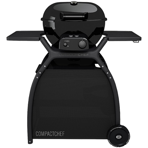Outdoor-Chef P-480 G Compactchef Edition