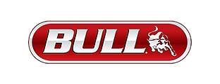 logo bull.png
