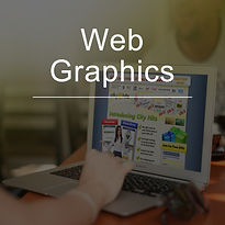web-graphics.jpg