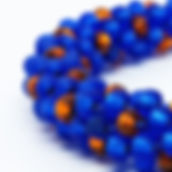 Blue & Orange Kumi Bracelet.jpg