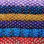 3. MB Beaded, Knitted Necklaces.jpg