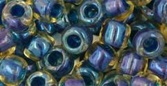 TOHO Size 3 Seed Beads
