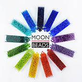 1. Moon Beads Logo.jpg