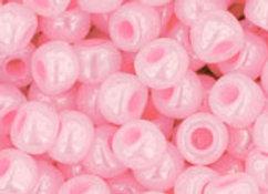 Ceylon Innocent Pink