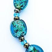 Blue Bracelet leaflet r.jpg