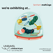 unravel 2021 - exhibitor badge.png