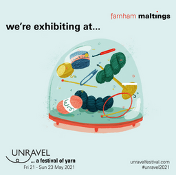 unravel 2021 - exhibitor.png
