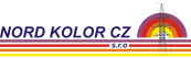 logo_cele-1024x315.png