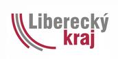 liberecký_kraj_c.png