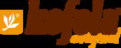 kofola-logo.png