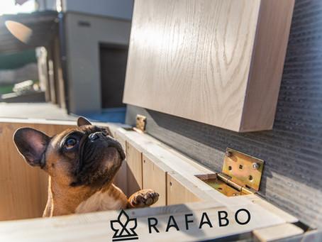 PRAGUE EXPO DOG - CACIB 20.-21.4 2019