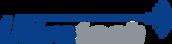 logo_ultratech_web.png