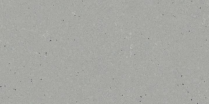 LS285 Milton Dusk detail.jpg