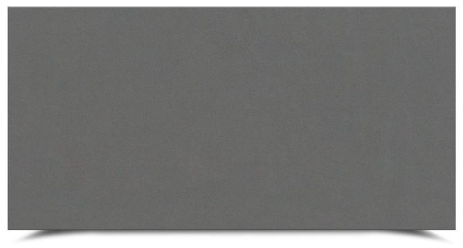 LS245 Terrane shadow.jpg
