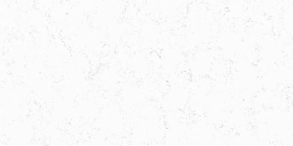 Lavistone Bianco Cararra