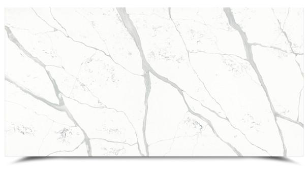 LS510 Vella Cortina shadow 2.jpg