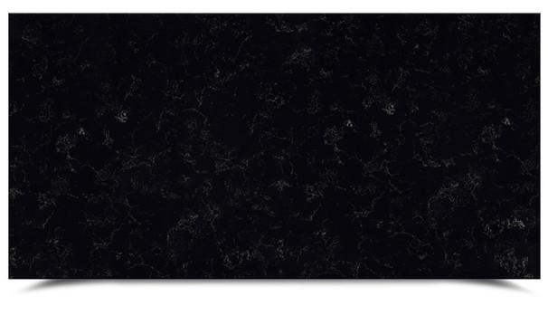 LS304 Kinzo Black shadow 22.jpg