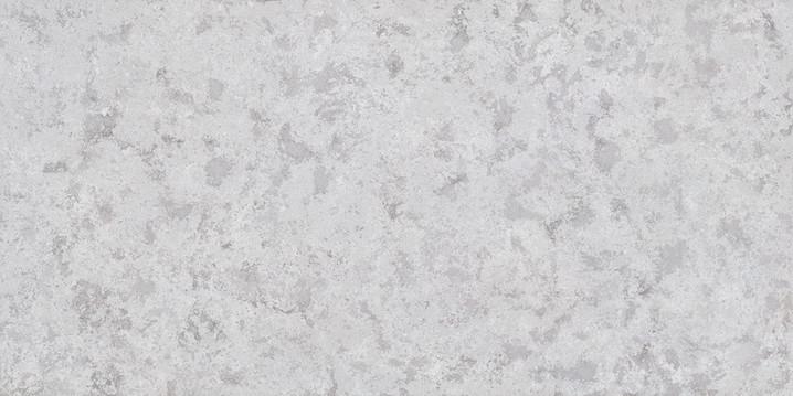 LS460 Concrete Laro