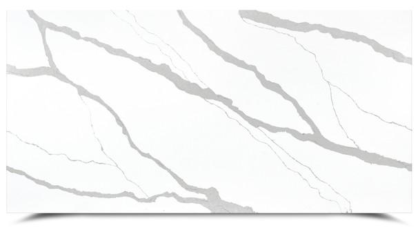 LS478 Calacatta River brown shadow.jpg