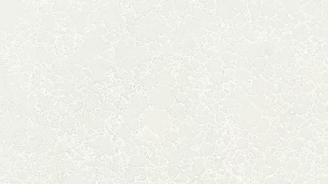 LS362 Frosty White details.jpg