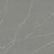 LS482 Vallon Grey