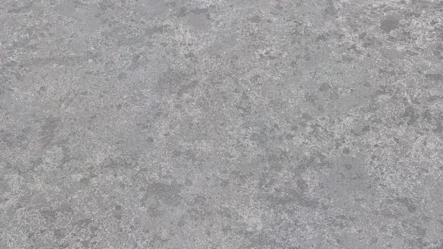 concrete rock detail.jpg