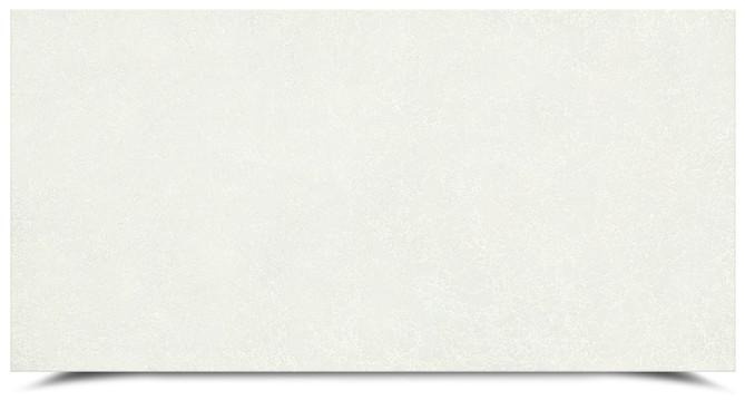 LS362 Frosty White shadow.jpg