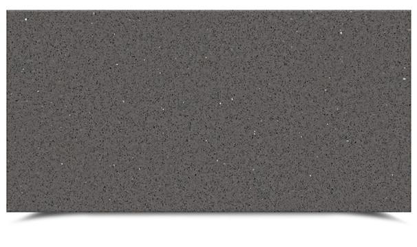 LS133 Starlight Grey details shadow.jpg