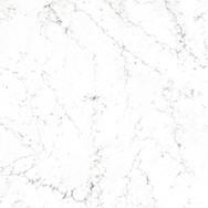 LS413 Starry White