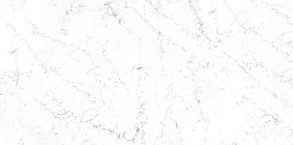 Lavistone Starry White