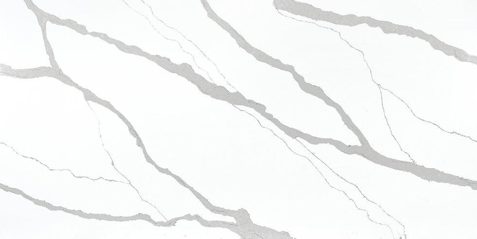 Lavistone Calacatta River