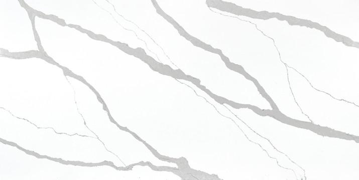 LS478 Calacatta River