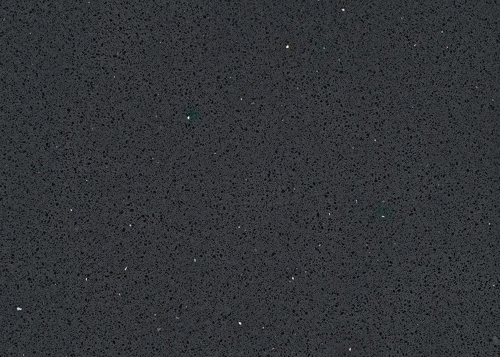 Lavistone Starlight Black