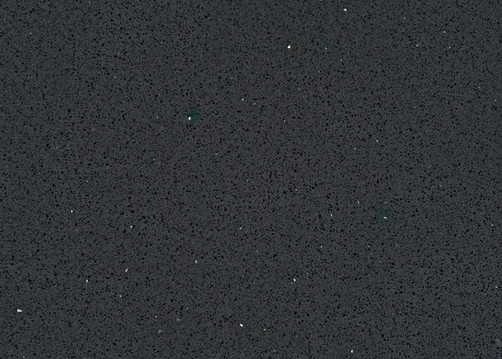 LS143 Starlight Black detail.jpg