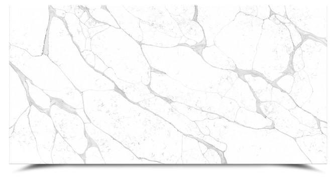 LS520 Whitehaven shadow.jpg