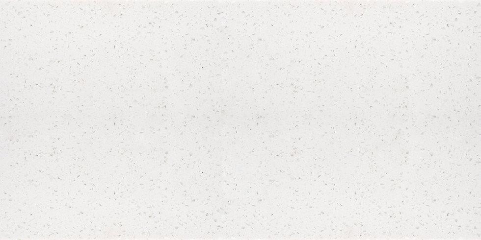 Lavistone Ice Sparkle