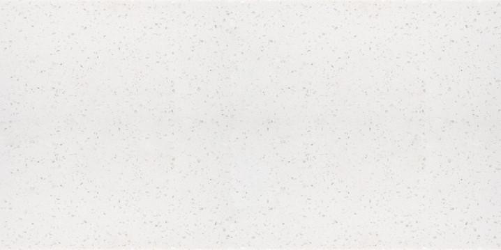 LS122 Ice Sparkle.jpg