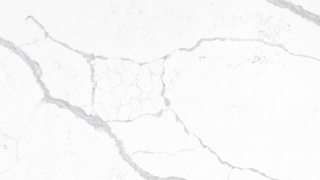 LS425 Calacatta Tankle details.jpg