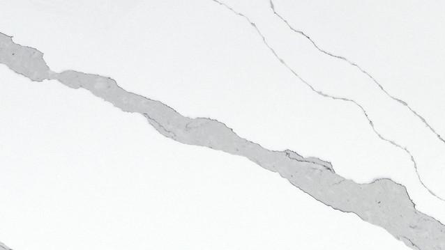LS478 Calacatta River details.jpg