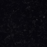 LS304 Kinzo Black