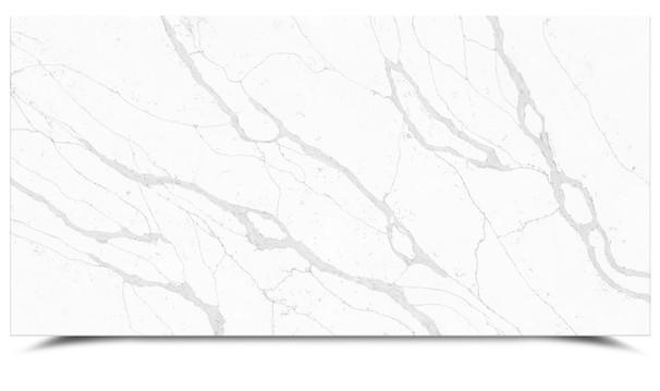 LS 409 Sky Marble shadow.jpg
